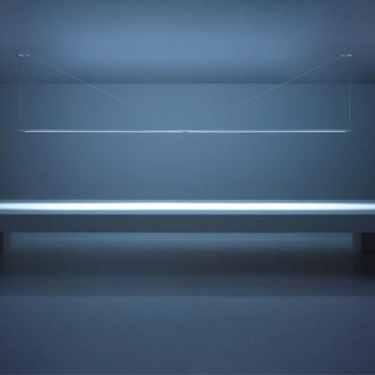 Pop Brooklyn Arc biały - Oty light - lampa wisząca - H3P12243L06 - tanio - promocja - sklep