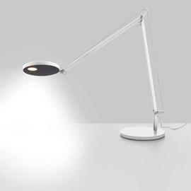 Demetra biały - Artemide - lampa biurkowa