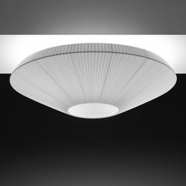 Siam 150 biały - Bover - lampa wisząca