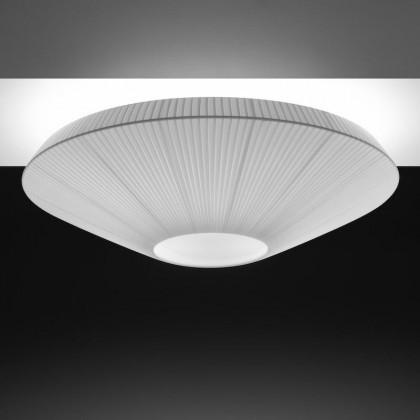 Siam 150 biały - Bover - lampa wisząca - 5321P7732 - tanio - promocja - sklep