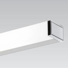 Stretta 610mm aluminium - XAL - kinkiet