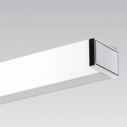 Stretta 610mm aluminium - XAL - kinkiet - 057063251FH - tanio - promocja - sklep