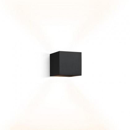 Box 1.0 czarny - Wever & Ducré - kinkiet - 3211G0B0 - tanio - promocja - sklep