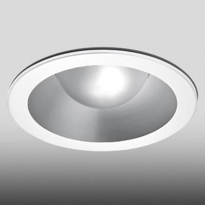Parabola 80 Round biały - Artemide - oprawa wpuszczana - NL1906380K006 - tanio - promocja - sklep