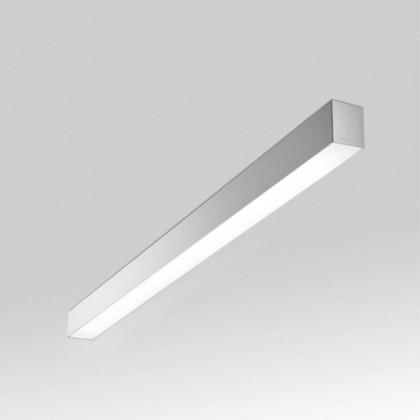 Streamliner 70S P4883 biały - Delta Light - lampa wisząca - 389011483EW - tanio - promocja - sklep