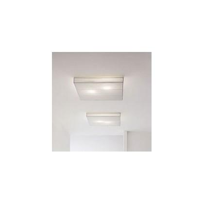 Clavius biały - Axo Light - lampa wisząca - P01WI - tanio - promocja - sklep