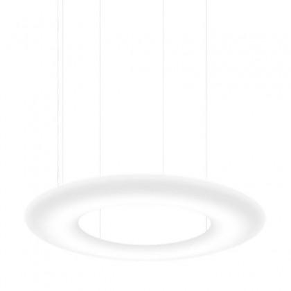 Gigant Super LED biały - Wever & Ducré - lampa wisząca - H14313 - tanio - promocja - sklep