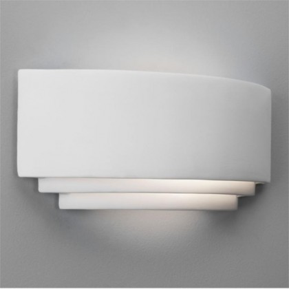 Amalfi biały - Astro - kinkiet - A0423 - tanio - promocja - sklep