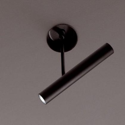 Pop P12 Ø3cm czarny - Oty light - oprawa wpuszczana - 3P1222M02 - tanio - promocja - sklep