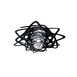 Aurora Mini - Slamp - plafon nowoczesny