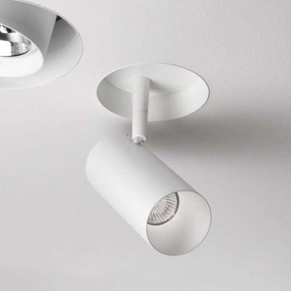 Pop P12 Ø7,0 biały - Oty light - oprawa wpuszczana - 3P1221006 - tanio - promocja - sklep