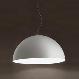 Avico 120 biały - Fontana Arte - lampa wisząca