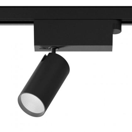 BO 70 Basic czarny - XAL - zestaw szynowy - 0533241538F - tanio - promocja - sklep