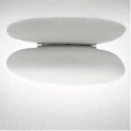 Neochic PP G J biały - Vistosi - plafon