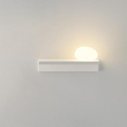 Suite 6041 biały - Vibia - kinkiet - 60419310 - tanio - promocja - sklep