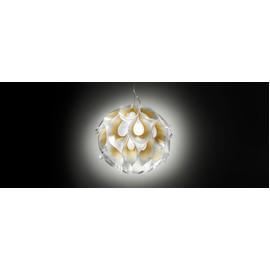 Flora Medium - Slamp - lampa wisząca