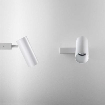 Pop P13 biały - Oty light - spot - 3P1321006 - tanio - promocja - sklep