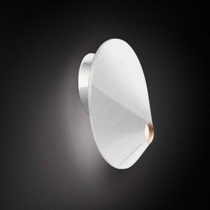 Nón Lá A/01 biały - Bover - kinkiet - 3320101301 - tanio - promocja - sklep