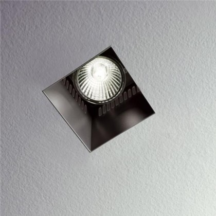Bic B07 biały - Oty light - oprawa wpuszczana - 3B0722006 - tanio - promocja - sklep