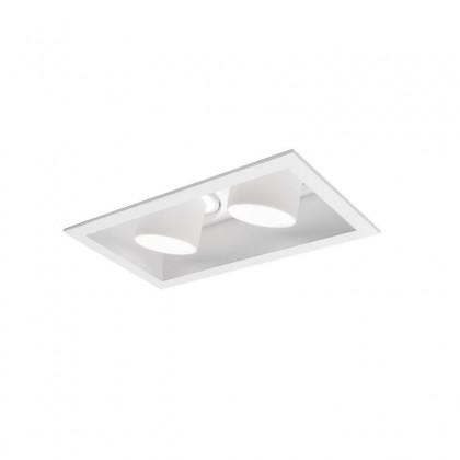 Sneak Trim 2.0 biały - Wever & Ducré - oprawa wpuszczana - 155451W3 - tanio - promocja - sklep