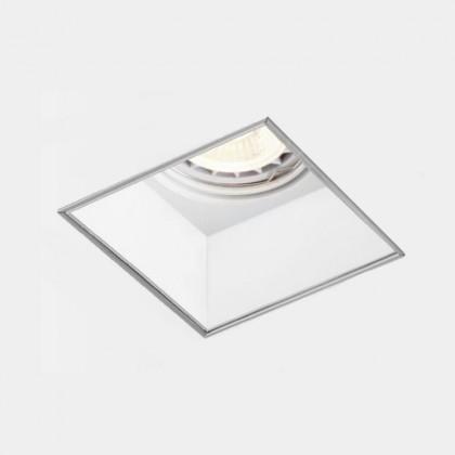 Strange 1.0 PAR16 biały - Wever & Ducré - oprawa wpuszczana - 131120W0 - tanio - promocja - sklep