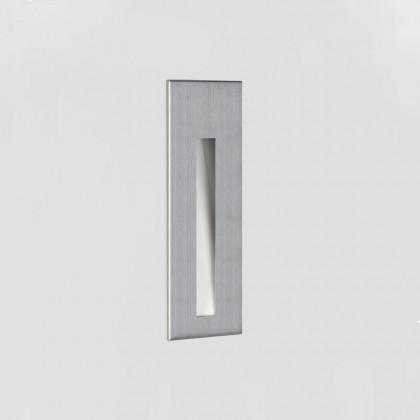 Borgo 55 aluminium - Astro - oprawa wpuszczana - A7529 - tanio - promocja - sklep