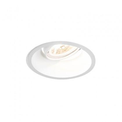 Deep adjustable 1.0 PAR16 - Wever & Ducré - oprawa wpuszczana - 112320W0 - tanio - promocja - sklep