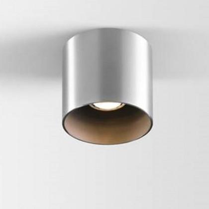 Ray 1.0 PAR16 aluminium - Wever & Ducré - spot - 146720L0 - tanio - promocja - sklep