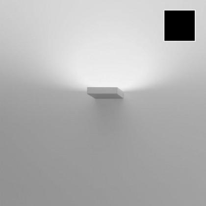 E-Pad 15 czarny - Oty light - kinkiet - 3E1552L02 - tanio - promocja - sklep