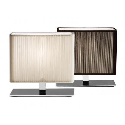 Clavius XP brązowy - Axo Light - lampa biurkowa - TLTCLAVIUSXPTA - tanio - promocja - sklep