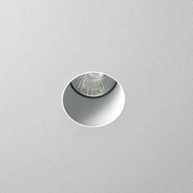 Pop P01 LED biały - Oty light - oprawa wpuszczana