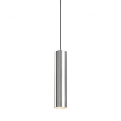 Ray 3.0 PAR16 aluminium - Wever & Ducré - lampa wisząca - 207820L0 - tanio - promocja - sklep