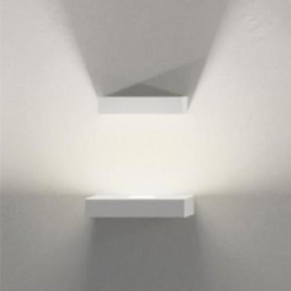 Set 7750 biały - Vibia - kinkiet - 7750 - tanio - promocja - sklep