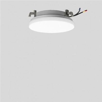 50 528 biały - Bega - lampa wisząca - 50528K3 - tanio - promocja - sklep