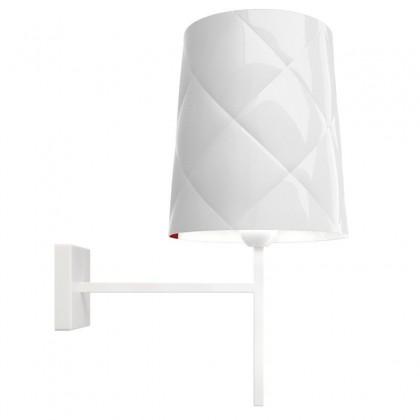 New York biały - Kundalini - lampa wisząca - K090262WB - tanio - promocja - sklep