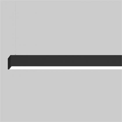 Mino 60 czarny - XAL - lampa wisząca - 04642P3518H - tanio - promocja - sklep