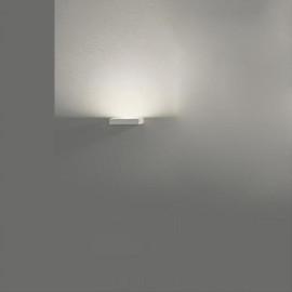 Set 7749 biały - Vibia - kinkiet