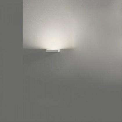 Set 7749 biały - Vibia - kinkiet - 774993 - tanio - promocja - sklep
