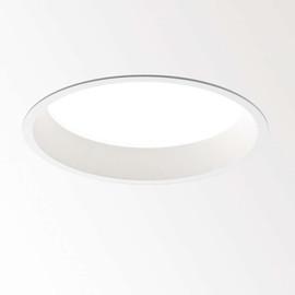 Diro SBL L 83 biały - Delta Light - plafon