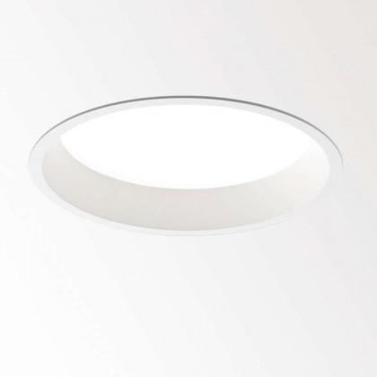Diro SBL L 83 biały - Delta Light - lampa wisząca - 20229783W - tanio - promocja - sklep