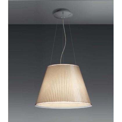 Choose Mega beżowy - Artemide - lampa wisząca - H13020501 - tanio - promocja - sklep