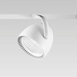 Argo biały - XAL - zestaw szynowy