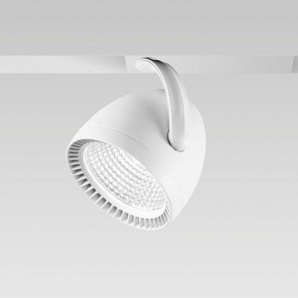 Argo biały - XAL - zestaw szynowy - 0538130517F - tanio - promocja - sklep