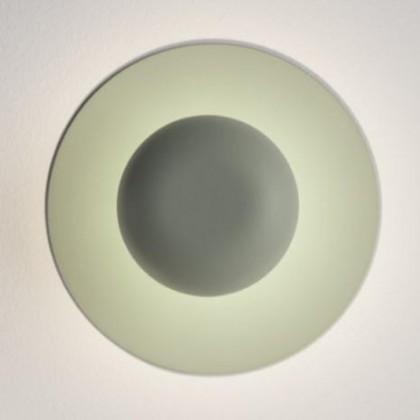 Funnel 2012 zielony - Vibia - kinkiet - 20124710 - tanio - promocja - sklep
