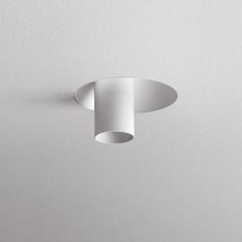Pop P04 LED biały - Oty light - oprawa wpuszczana