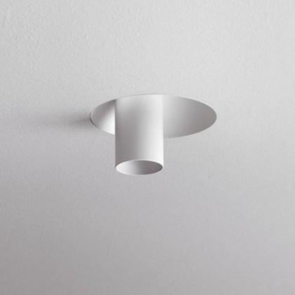 Pop P04 LED biały - Oty light - oprawa wpuszczana - P0432S06 - tanio - promocja - sklep