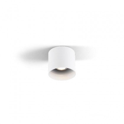 Ray 1.0 PAR16 biały - Wever & Ducré - spot - 146720W0 - tanio - promocja - sklep