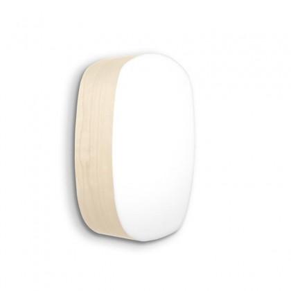 Guijarros 5A biały - Luzifer LZF - kinkiet - W26131218 - tanio - promocja - sklep