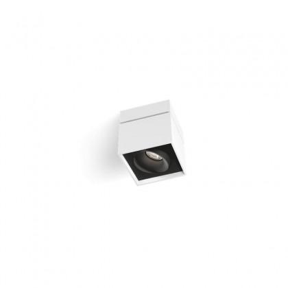 Sirro 1.0 LED biały - Wever & Ducré - spot - P888542 - tanio - promocja - sklep