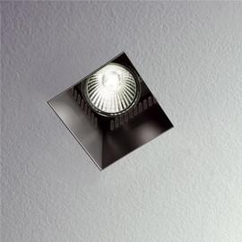Bic B07 czarny - Oty light - oprawa wpuszczana